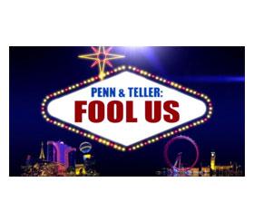 foolus